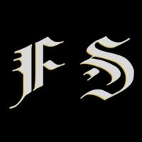 Logo de la radio Froststurm