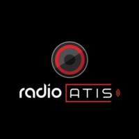 Logo de la radio Radio Atis