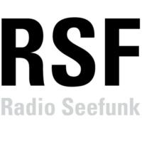 Logo of radio station Radio Seefunk