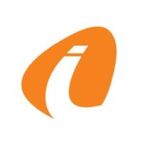 Logo de la radio InfoRádió
