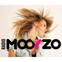 Logo of radio station MooyZo
