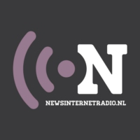 Logo of radio station NEWS INTERNETRADIO