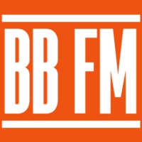 Logo de la radio Bad Boys FM