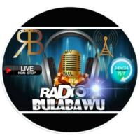 Logo de la radio Bulabawu