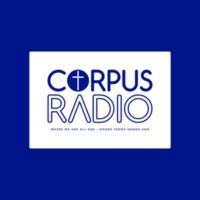 Logo of radio station Corpus Radio