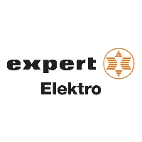 Logo of radio station Radio Expert