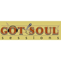 Logo of radio station Got Soul Sessions Radio