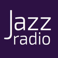 Logo of radio station Jazz Radio - Pure