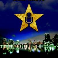 Logo de la radio jcl star radio