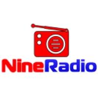 Logo de la radio NineRadio