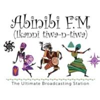 Logo de la radio AbinibiFM