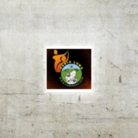 Logo of radio station Radio Luna Musica - Folk