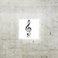 Logo of radio station ClassicalWays