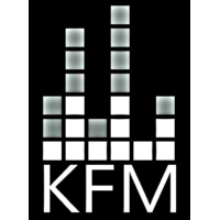 Logo de la radio Korea FM 2 - Music Radio