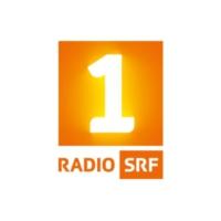 Logo de la radio SRF 1 Aargau Solothurn