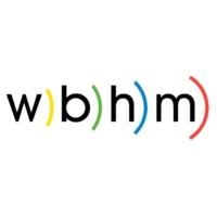 Logo of radio station WBHM NPR 90.3 FM