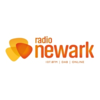 Logo of radio station Radio Newark DAB