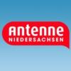 Logo of radio station Antenne Niedersachsen