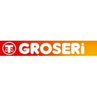Logo of radio station Radyo Groseri
