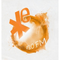 Logo of radio station eldoradio*