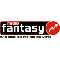 Logo of radio station Radio Fantasy