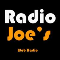 Logo de la radio RADIO JOES