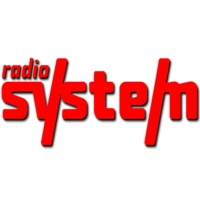 Logo of radio station Radio System Network