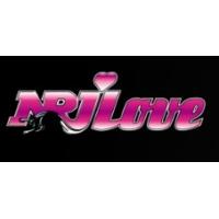 Logo of radio station ENERGY LOVE ch