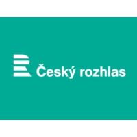 Logo of radio station Český rozhlas Region - Karlovy Vary