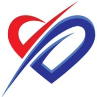 Logo of radio station Radio Emotion Belgique - 104.9 FM