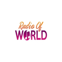 Logo de la radio radio of world