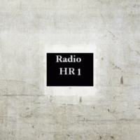 Logo de la radio HR Internet Radio 1