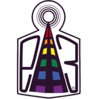 Logo de la radio E3 Radio