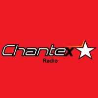 Logo of radio station ChantexRadio