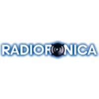 Logo of radio station Radiofonica