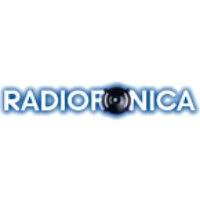 Logo of radio station Radiofonica