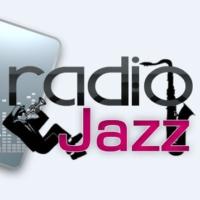 Logo de la radio FD Jazz Radio