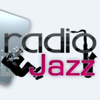 Logo of radio station FD Jazz Radio