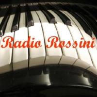 Logo de la radio Classica Radio Music