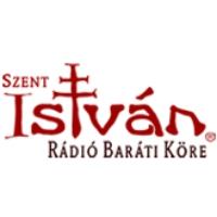 Logo de la radio Katolikus Radio 91.8 FM