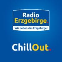 Logo of radio station Radio Erzgebirge - Chillout