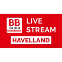 Logo de la radio BB RADIO - Havelland