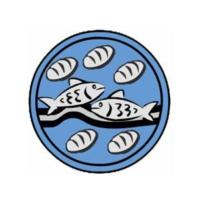 Logo de la radio Radio Micul Samaritean