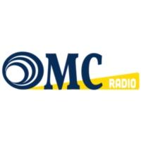 Logo of radio station OMC Radio