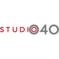 Logo of radio station Studio