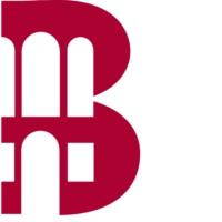 Logo de la radio Bru Zane Classical Radio