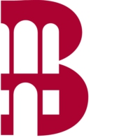 Logo of radio station Bru Zane Classical Radio
