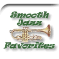 Logo de la radio Boomer Radio - Smooth Jazz Favorites
