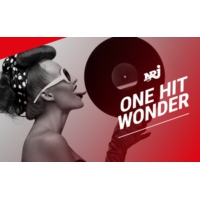 Logo de la radio Energy - One Hit Wonder