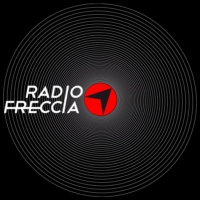 Logo of radio station Radio Freccia